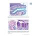 Прижизненная патолого-анатомическая диагностика болезней органов пищеварительной системы (класс XI МКБ-10). Клинические рекомендации