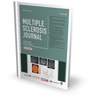 MULTIPLE SCLEROSIS JOURNAL. Русское издание